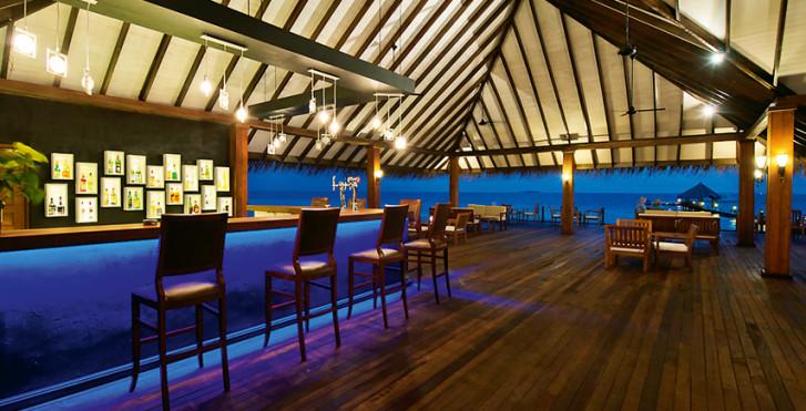 Image 7628608 - Eriyadu Island Resort