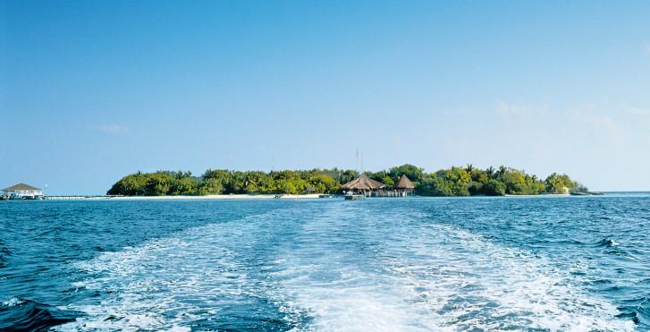 Image 7628581 - Eriyadu Island Resort