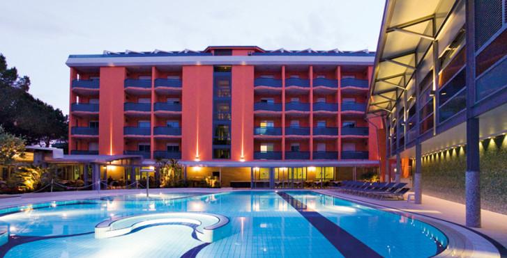 Image 7977119 - Grand Hotel Esplanada