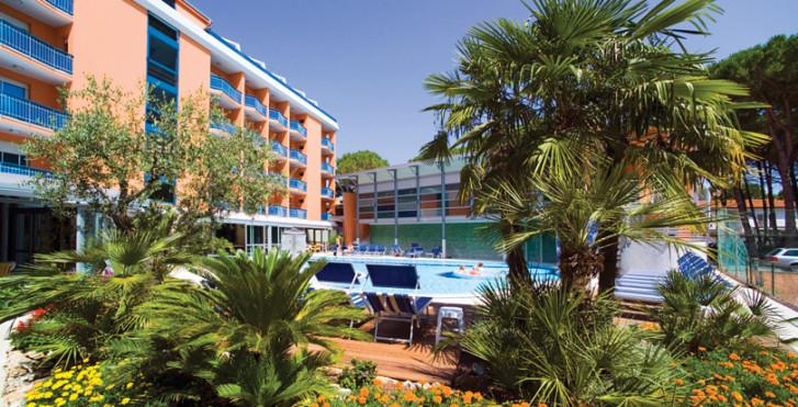 Image 7977113 - Grand Hotel Esplanada