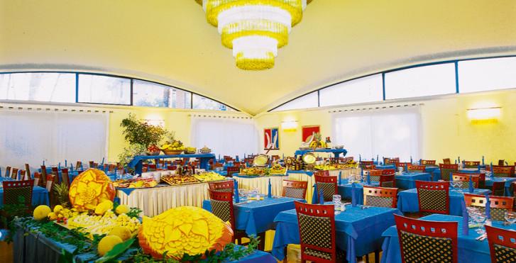 Image 7977128 - Grand Hotel Esplanada