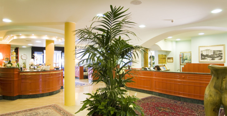 Image 22279289 - Grand Hotel Esplanada