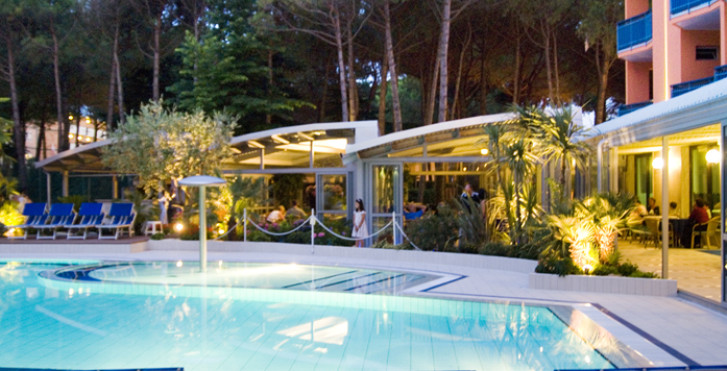 Image 22279293 - Grand Hotel Esplanada