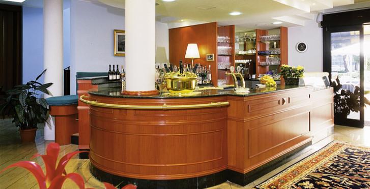 Image 22279295 - Grand Hotel Esplanada