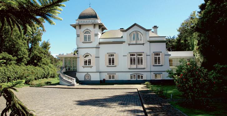 Bild 7905858 - Porto Bay Serra Golf