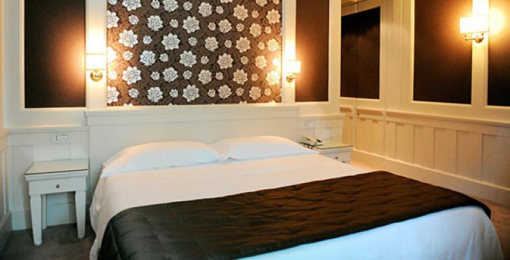 Image 27496746 - Europa Hôtel Design Spa