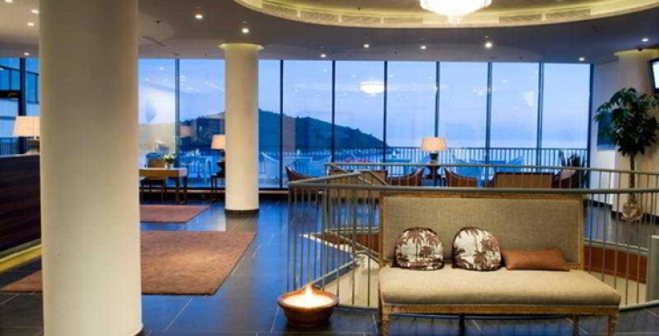 Image 15957938 - Hotel Excelsior Dubrovnik