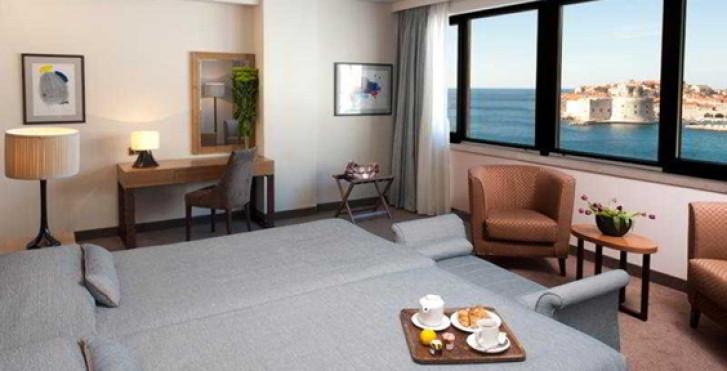 Image 15957960 - Hotel Excelsior Dubrovnik