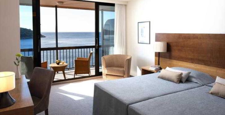 Image 15957964 - Hotel Excelsior Dubrovnik