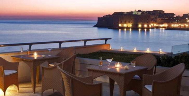 Image 15957962 - Hotel Excelsior Dubrovnik