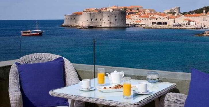 Image 15957966 - Hotel Excelsior Dubrovnik