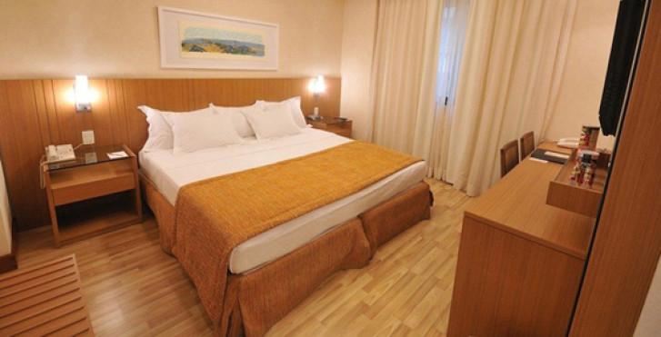 Bild 13623504 - Windsor Excelsior Hotel