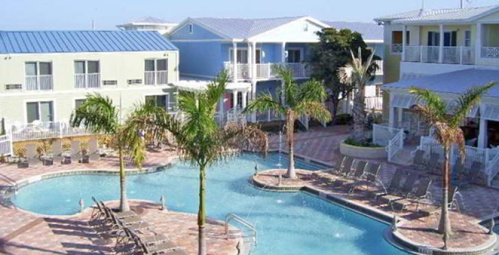 Image 27213074 - Fairfield Inn & Suites Key West
