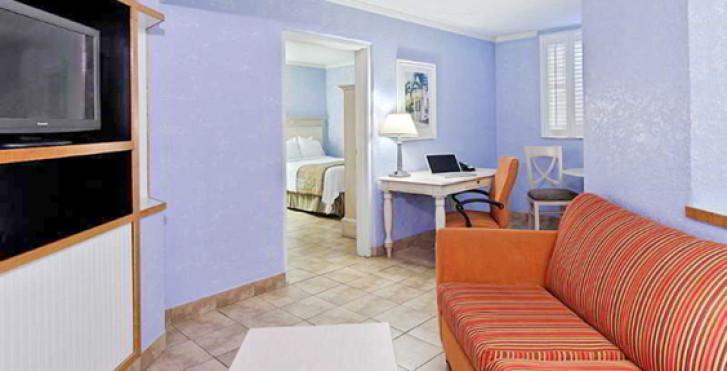 Image 27213079 - Fairfield Inn & Suites Key West