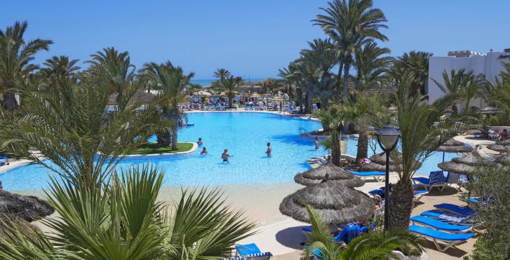 Bild 27850640 - Fiesta Beach Club