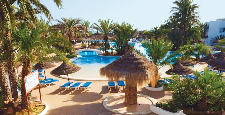 Bild 27850626 - Fiesta Beach Club