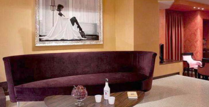 Image 13207801 - Hôtel Fiume