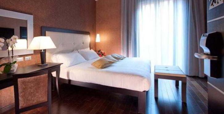 Image 13207805 - Hôtel Fiume