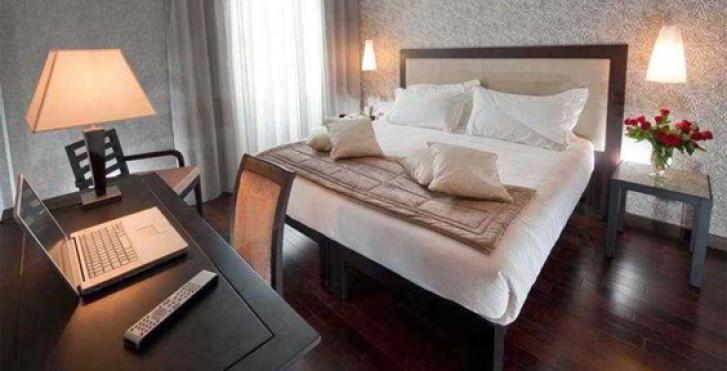 Image 13207807 - Hôtel Fiume