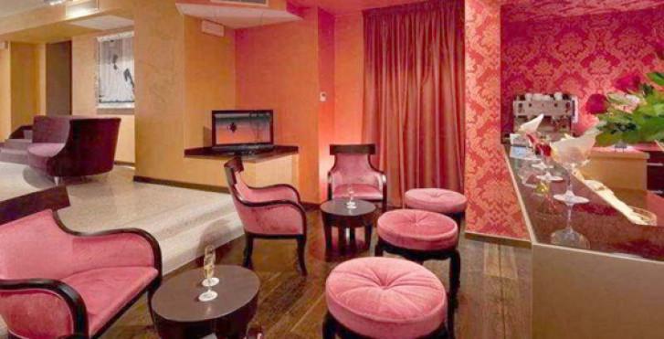 Image 13207815 - Hôtel Fiume