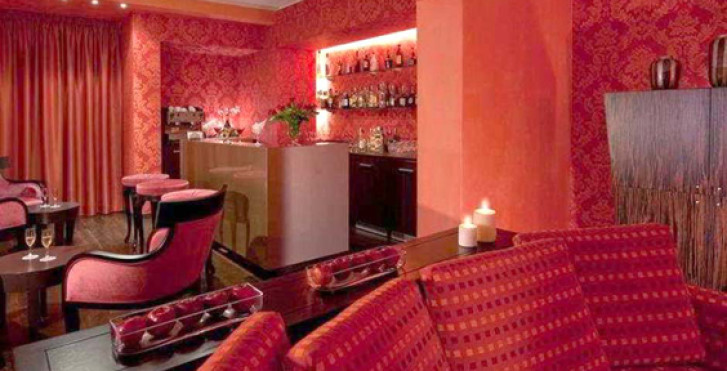 Image 13207817 - Hôtel Fiume