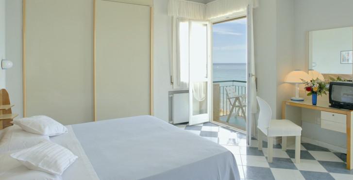 Bild 24924191 - Hotel Flora
