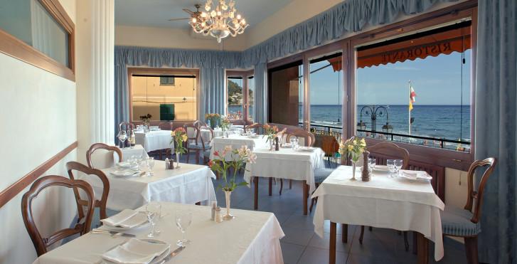 Bild 24924058 - Hotel Flora