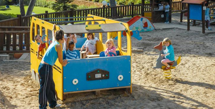Image 25004610 - Beach Club Font de sa Cala