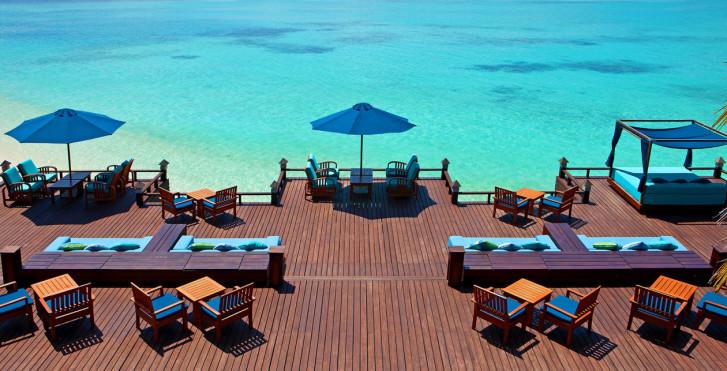 Image 29007046 - Sheraton Maldives Full Moon