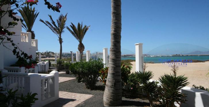 Bild 7125900 - Galera Beach