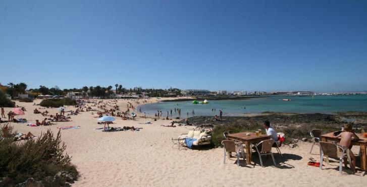 Bild 7125888 - Galera Beach