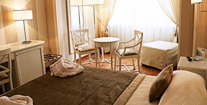 Bild 27494990 - Hotel Garden Lido