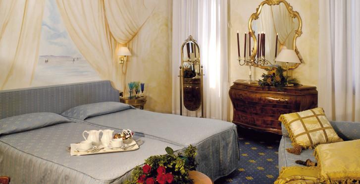 Bild 7770156 - Hotel Gardena