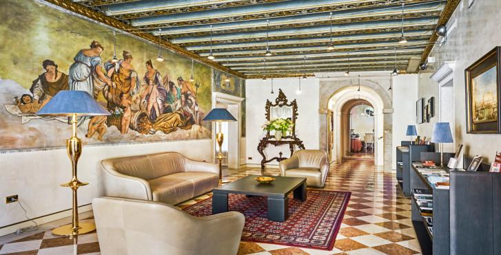 Bild 26058926 - Hotel Gardena