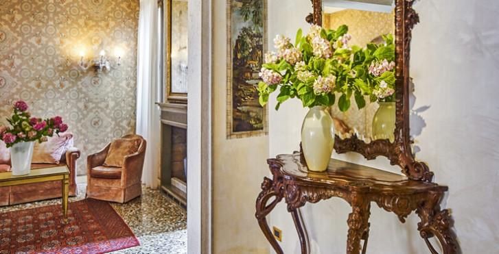 Bild 26058927 - Hotel Gardena