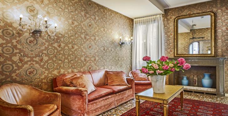 Bild 26058925 - Hotel Gardena