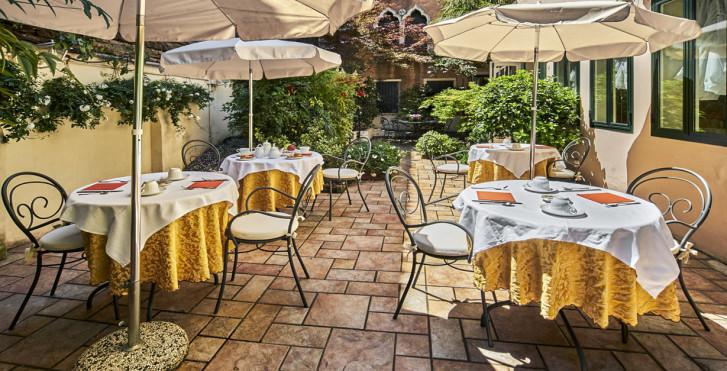 Bild 26058924 - Hotel Gardena