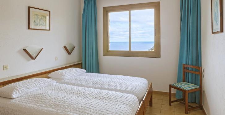 Bild 25631758 - Giverola Resort