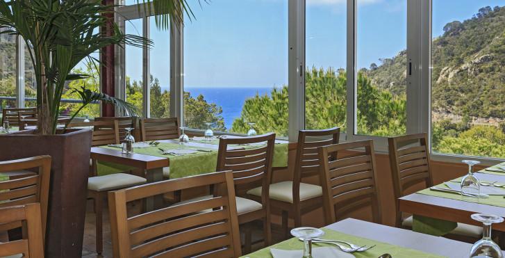Bild 25631755 - Giverola Resort
