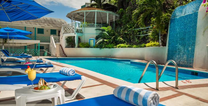 Image 28342420 - Deja Resort