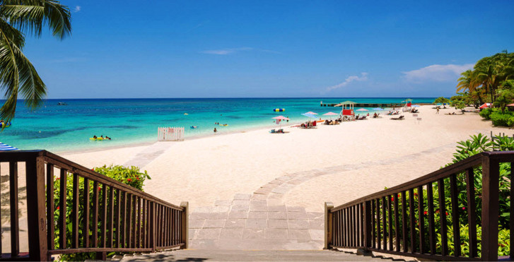 Image 28342416 - Deja Resort