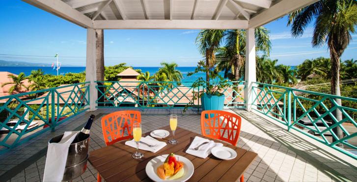 Bild 28342414 - Deja Resort