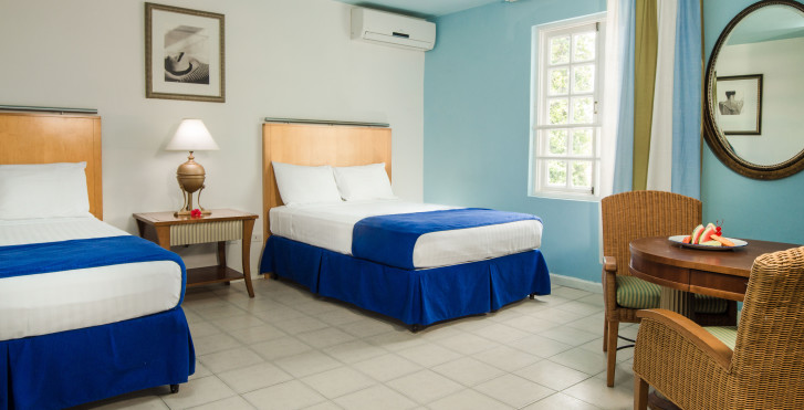 Image 28342424 - Deja Resort