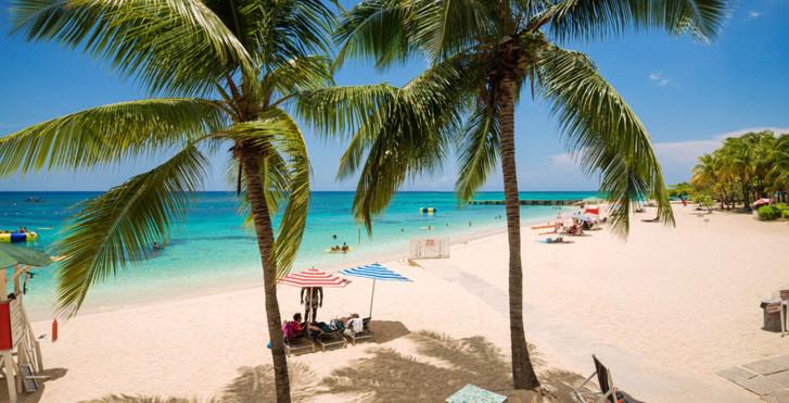 Image 28342422 - Deja Resort