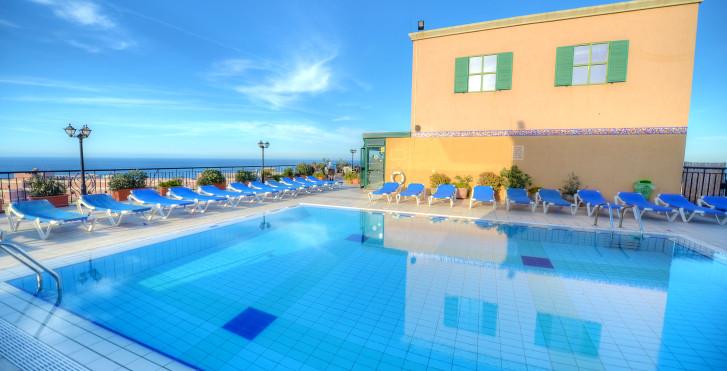 Image 26397283 - Golden Tulip Vivaldi Hotel