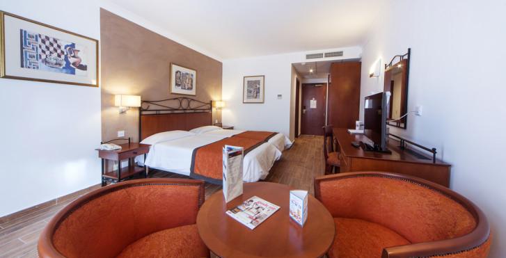 Image 26397295 - Golden Tulip Vivaldi Hotel