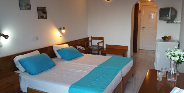 Bild 27969556 - Rodos Blue Hotel