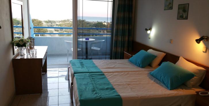 Bild 27969562 - Rodos Blue Hotel