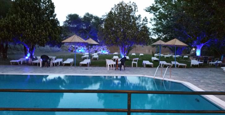 Bild 27969559 - Rodos Blue Hotel