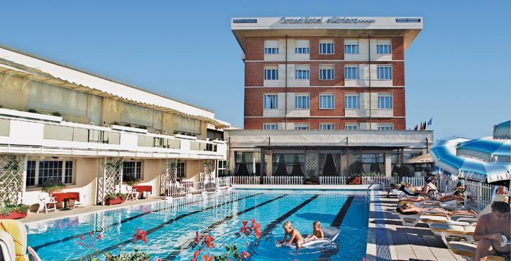 Image 25631819 - Grand Hotel & Riviera